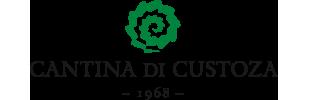 logo-cantina-di-custoza-310x100