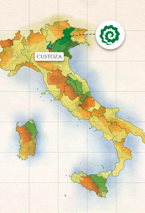Wine_Areas_Cantina_di_Custoza_s.jpg
