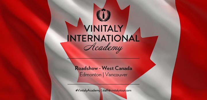 Banner Vinitaly Canada_0.jpg