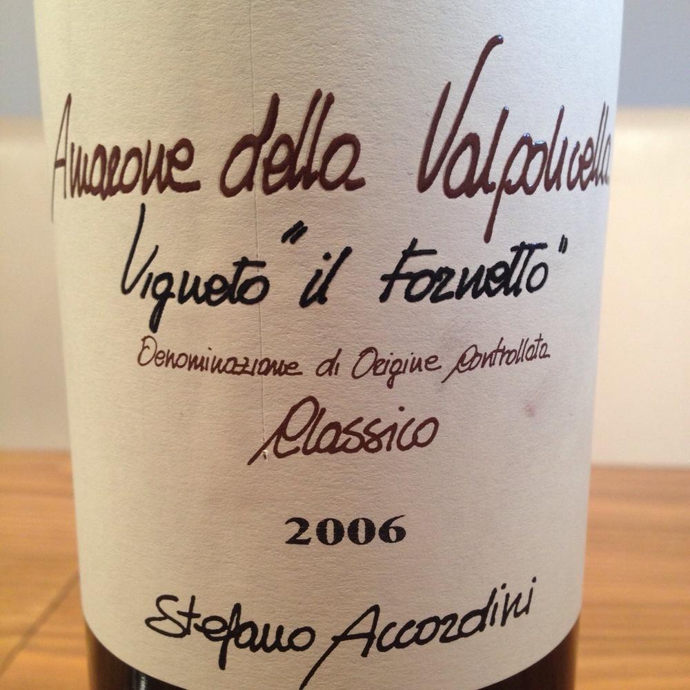 Accordini+Fornetto+2006
